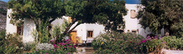 Property Photo: crete main