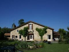 Property Photo: Domaine Les Messauts