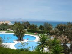 Property Photo: Gran Vista