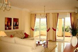 Property Photo: Luxury, Sunny, Interior