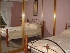Master BedroomI