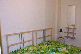 Property Photo: Twin room