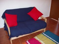 Property Photo: lounge 2