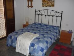 Property Photo: bedroom room