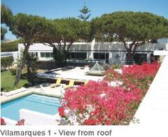 Property Photo: Exterior View
