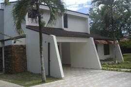 Las margaritas Villa