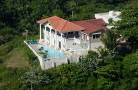 villa eagle 2