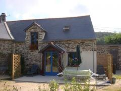 Property Photo: Le camélia, perfect for family holidays