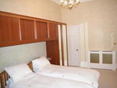 Property Photo: BEDROOM 1