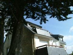 Property Photo: Flat Keltia external photo