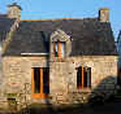 Property Photo: Hazlenut Cottage