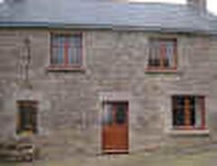 Property Photo: Chestnut Cottage