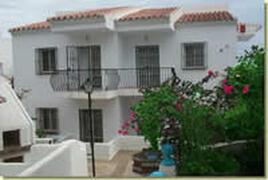 Property Photo: Casa Limon