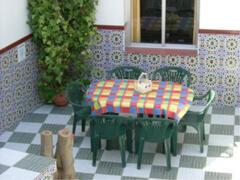 Property Photo: outside area