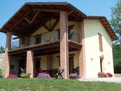 Property Photo: Villa Pruneta di Sopra