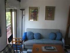 Apartment Benicasim Costa Del Azahar