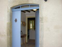 Property Photo: Welcome to our gite