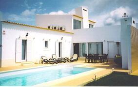Property Photo: Pool & Patio