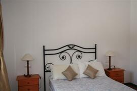 Bedroom (one of three)