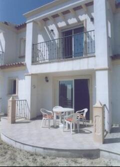 Property Photo: Villa Calanuza