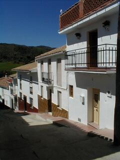 Property Photo: Calle Aroga