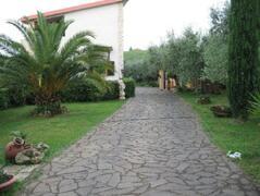 Property Photo: villa baiera