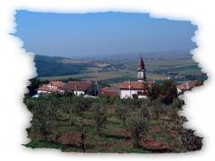 Property Photo: Cornoleda Village