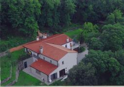 Property Photo: Holiday House
