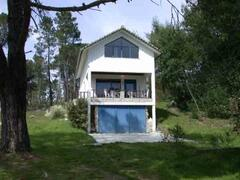 Property Photo: Chalet