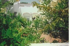 Property Photo: 88 Casas Andaluzas