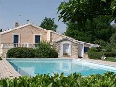 Property Photo: swimming pool 14 x 7
