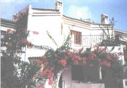 Property Photo: Buenavista 2 Bedroom