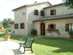 Property Photo: villa