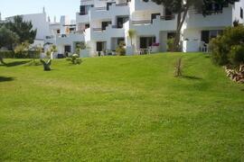 Balaia grounds