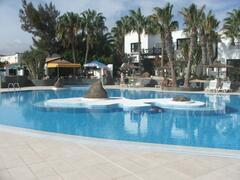Property Photo: Costa Calma Apartment