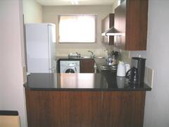 Property Photo: 77Grayston: Kitchen
