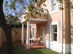Property Photo: Villa Via garden apartment