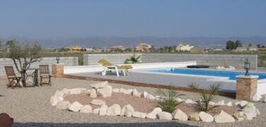 Property Photo: Pool