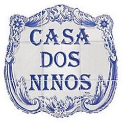 Casa dos Ninos