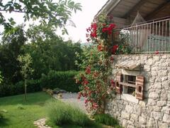 Our Istria