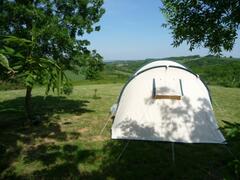 Property Photo: Le Marais Camping