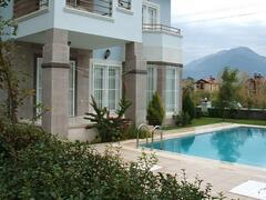 Property Photo: Villa Selinda