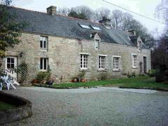Property Photo: La Grange