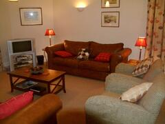 Property Photo: Bakers Rest, Grasmere, lounge