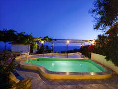 Property Photo: Swimming pool