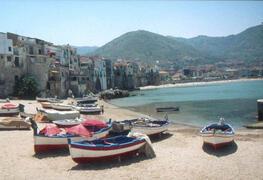 turistic photo