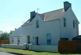 Property Photo: The Old School  Masters House