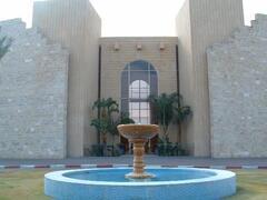Property Photo: Building Entrance