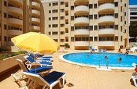 Property Photo: Swimming Pool