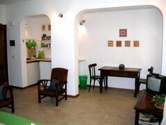 Property Photo: AREA SOGGIORNO